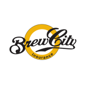 Brew City Insurance