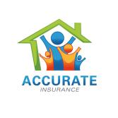 Accurate Insurance