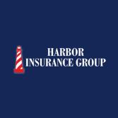 Harbor Insurance Group