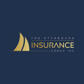 The Starboard Insurance Group Inc