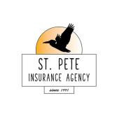 St. Pete Insurance Agency
