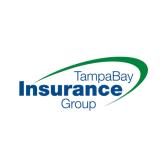 TBIG Insurance