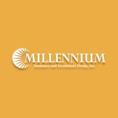 Millennium Insurance and Investment Group, Inc.