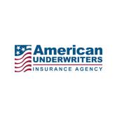 American Underwriters Insurance Agency