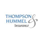 Thompson & Hummel Insurance