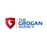 The Grogan Agency