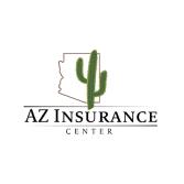 AZ Insurance Center