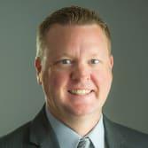 Steven Tindell Insurance Agency