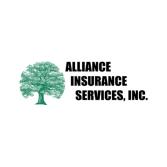 Alliance Insurance Services, Inc.