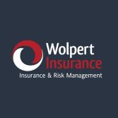 Wolpert Insurance