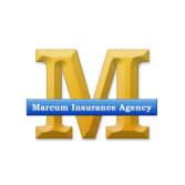 Marcum Insurance Agency