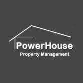 PowerHouse Property Management