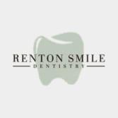 Renton Smile Family Dentistry