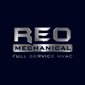 REO Mechanical, Inc.