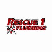 Rescue 1 Plumbing