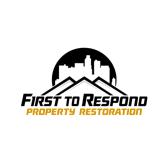 First To Respond Restoration, Inc