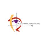 Restorative Healthcare PC
