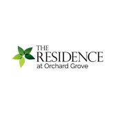 The Residence At Orchard Grove