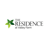 The Residence at Valley Farm