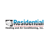 Residential Heating and Air Conditioning, Inc.