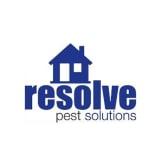 Resolve Pest Solutions