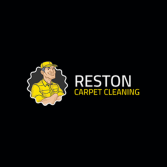 Reston Carpet Cleaning