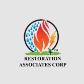 Restoration Associates Corporation