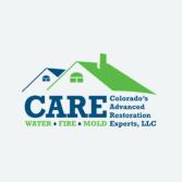 Colorado's Advanced Restoration Experts