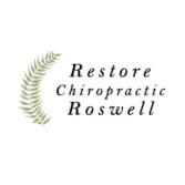Restore Chiropractic Roswell