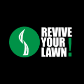 Revive Your Lawn