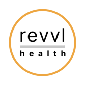 Revvl Health™ Knoxville