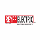 Reyff Electric Inc. - Sonoma County