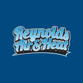 Reynolds Air & Heat