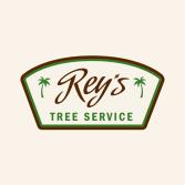 Rey's Tree Service