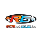 RG Heating and Cooling, Inc.