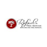 Rafael's Tree Service