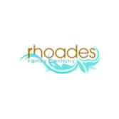 Rhoades Family Dentistry