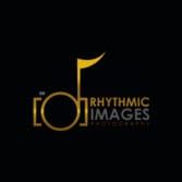 Rhythmic Images Photography