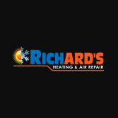 Richard's Heating and Air Repair
