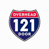 121 Overhead Door