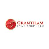 Grantham Law Group, PLLC