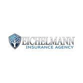 Eichelmann Insurance Agency