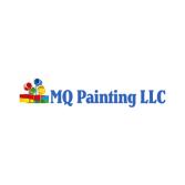 MQ Painting LLC