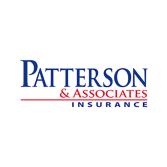 Patterson & Associates Insurance