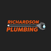 Richardson Plumbing Co