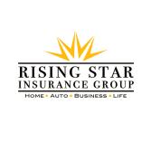 Rising Star Insurance Group