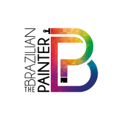 The Brazilian Painter Inc.