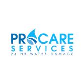 Pro-Care Services
