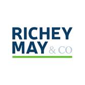 Richey May & Company