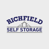 Richfield Self Storage
